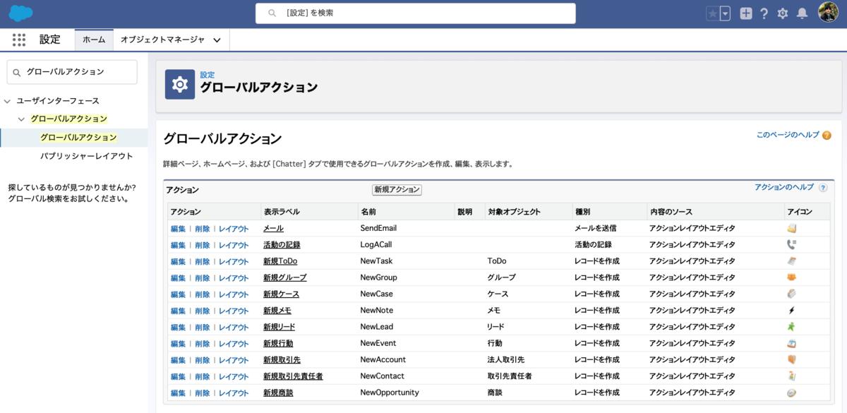 f:id:tyoshikawa1106:20200115072340p:plain
