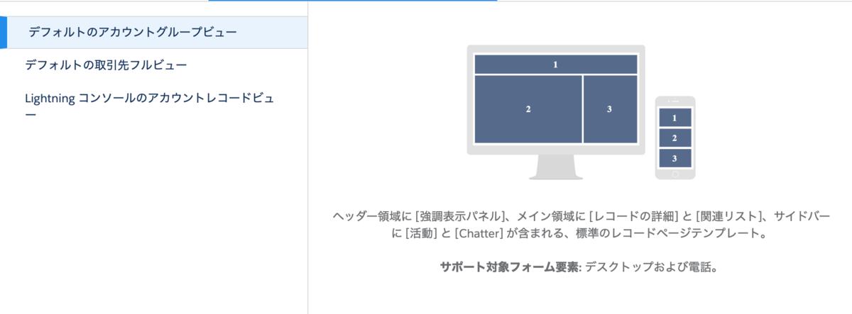 f:id:tyoshikawa1106:20200119170133p:plain