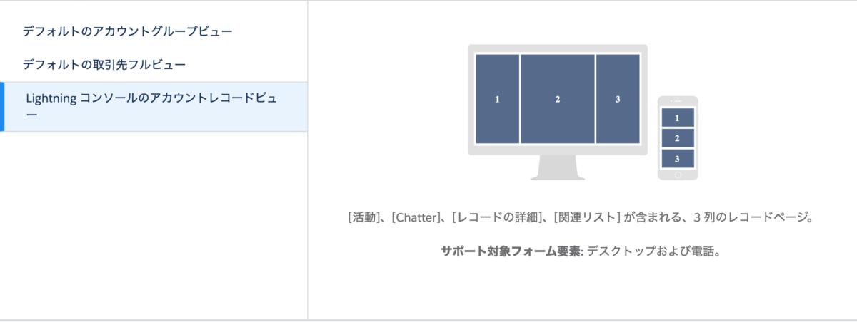 f:id:tyoshikawa1106:20200119170217p:plain