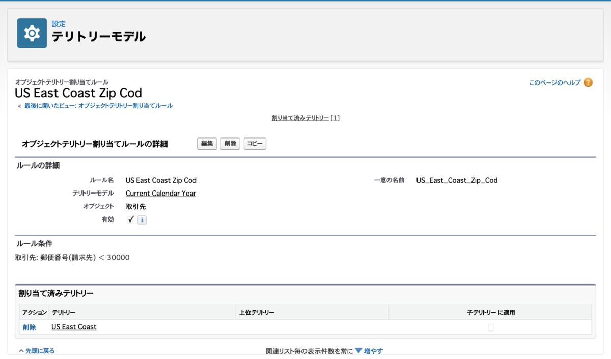 f:id:tyoshikawa1106:20200211101335p:plain