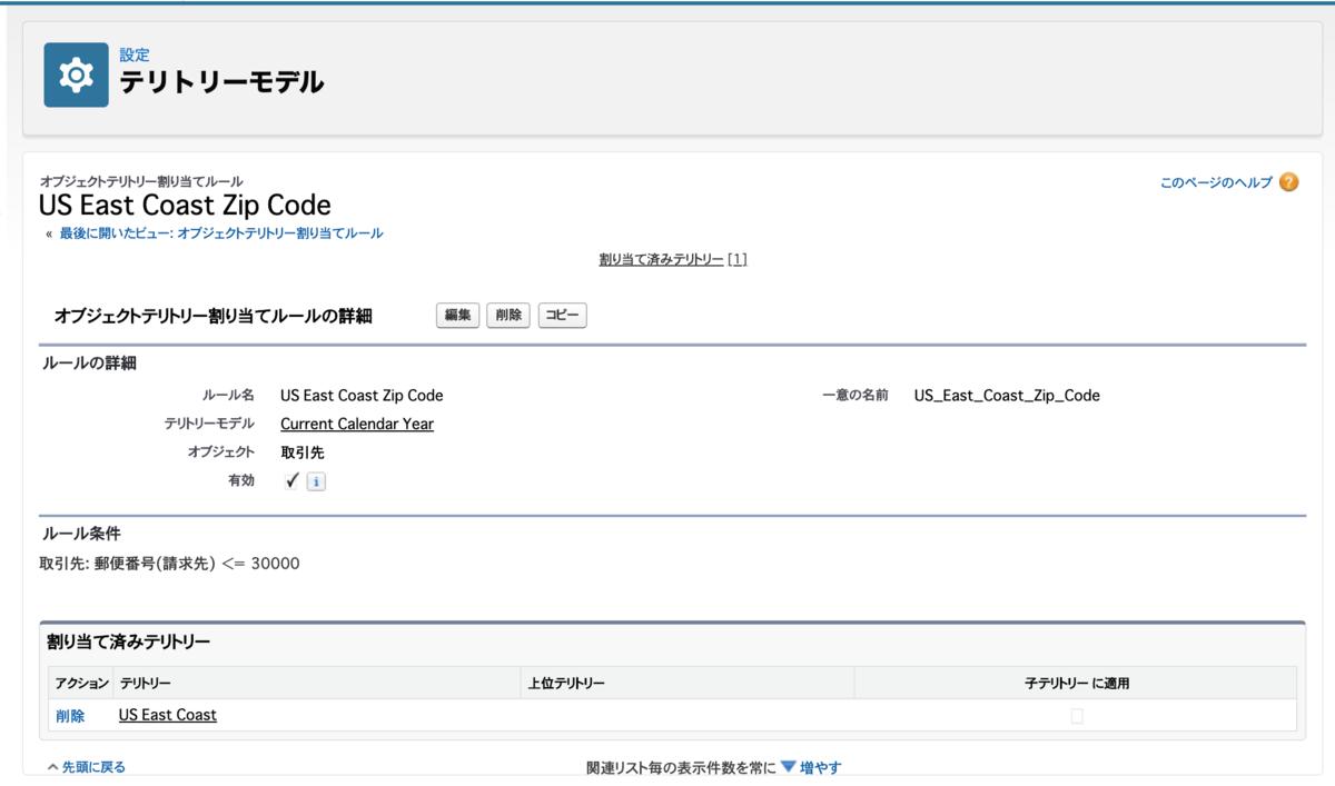 f:id:tyoshikawa1106:20200211102233p:plain