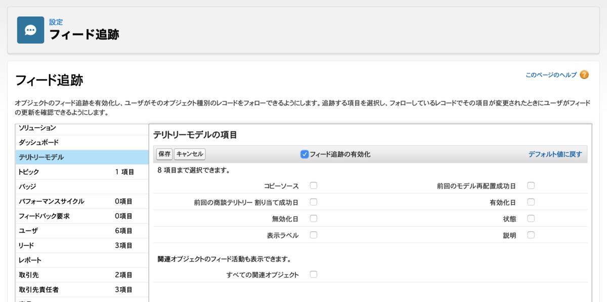 f:id:tyoshikawa1106:20200211103012p:plain