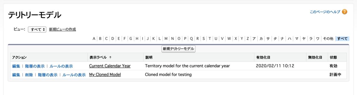 f:id:tyoshikawa1106:20200211103312p:plain