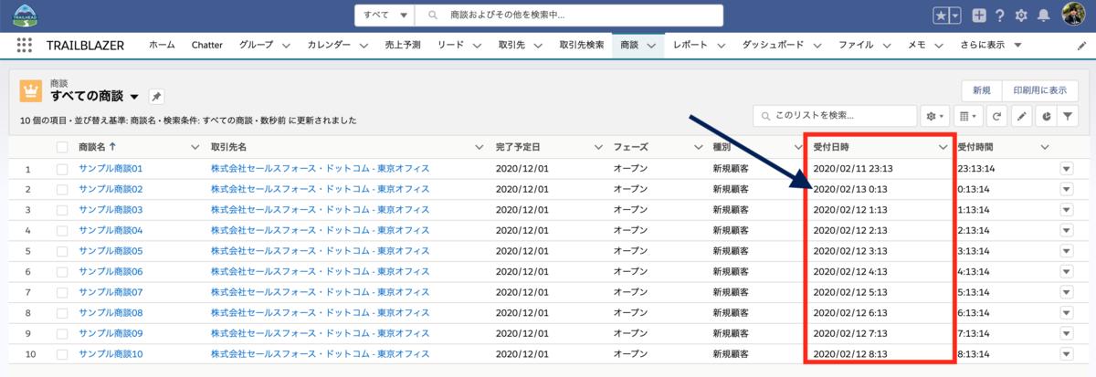 f:id:tyoshikawa1106:20200213044734p:plain