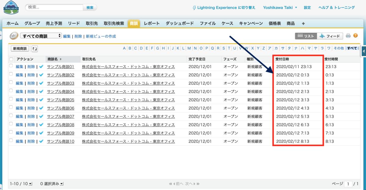 f:id:tyoshikawa1106:20200213044947p:plain