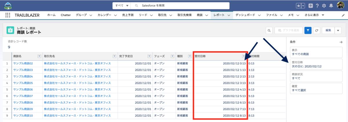 f:id:tyoshikawa1106:20200213045249p:plain