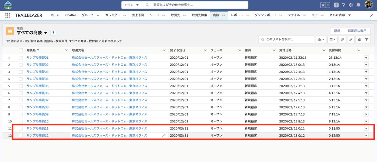 f:id:tyoshikawa1106:20200213075637p:plain