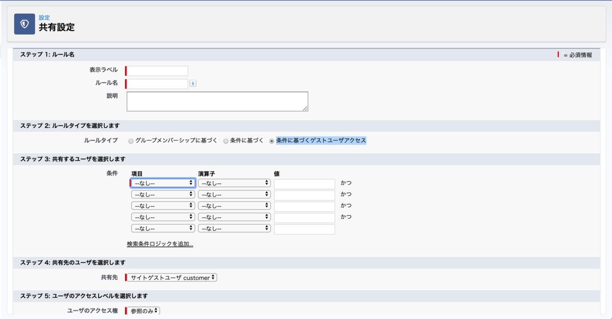 f:id:tyoshikawa1106:20200218220012p:plain