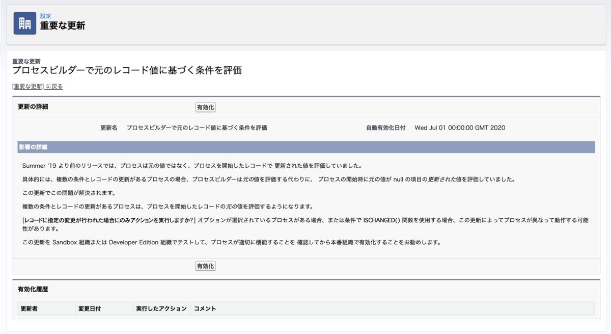 f:id:tyoshikawa1106:20200220082405p:plain