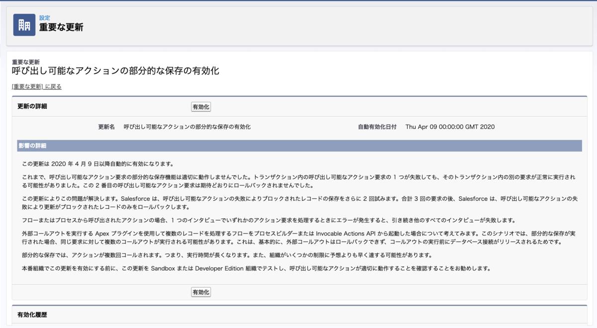 f:id:tyoshikawa1106:20200220082553p:plain