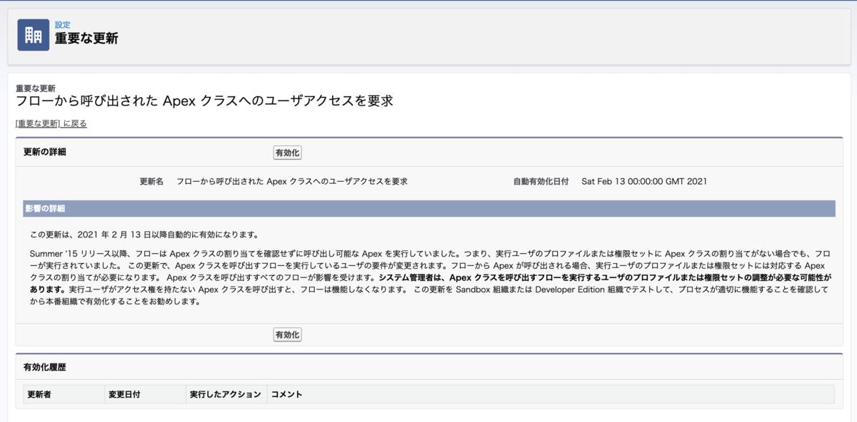 f:id:tyoshikawa1106:20200220082746p:plain