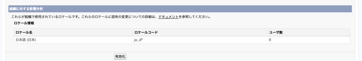 f:id:tyoshikawa1106:20200221083604p:plain
