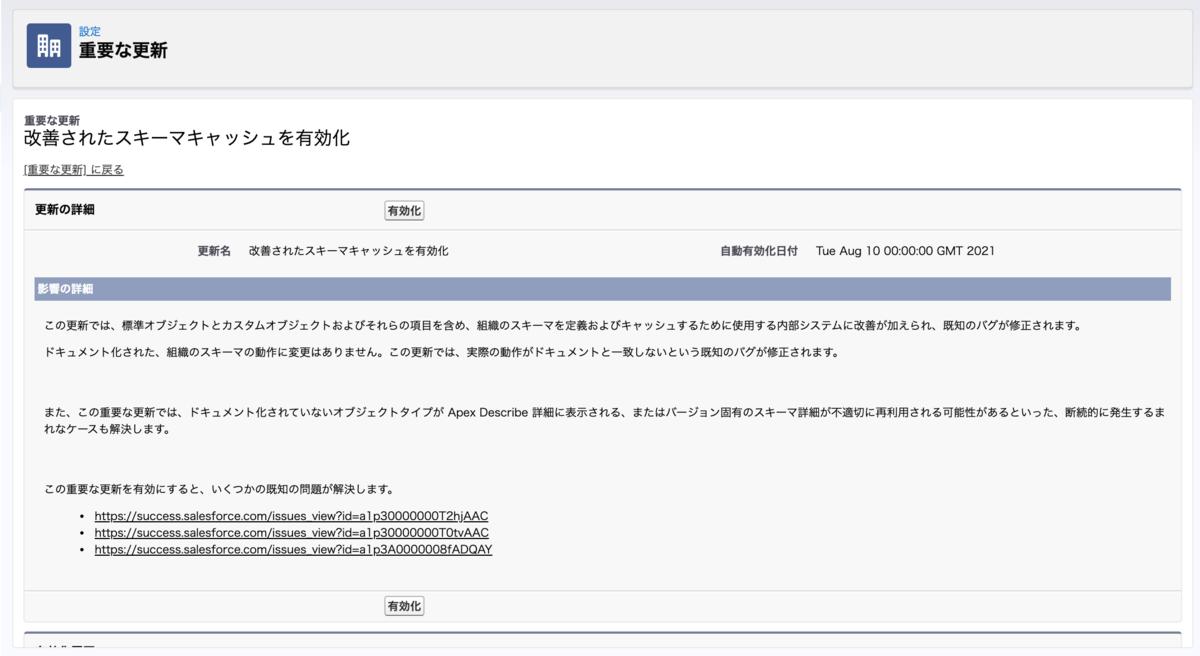 f:id:tyoshikawa1106:20200222080147p:plain
