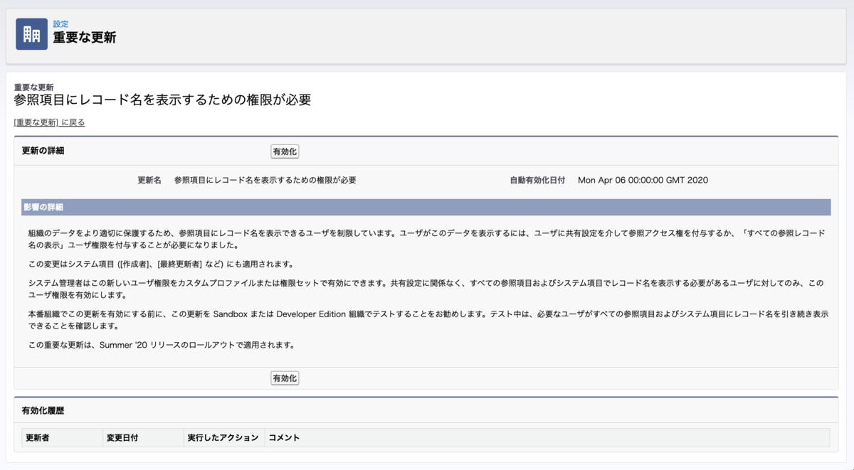 f:id:tyoshikawa1106:20200222080416p:plain