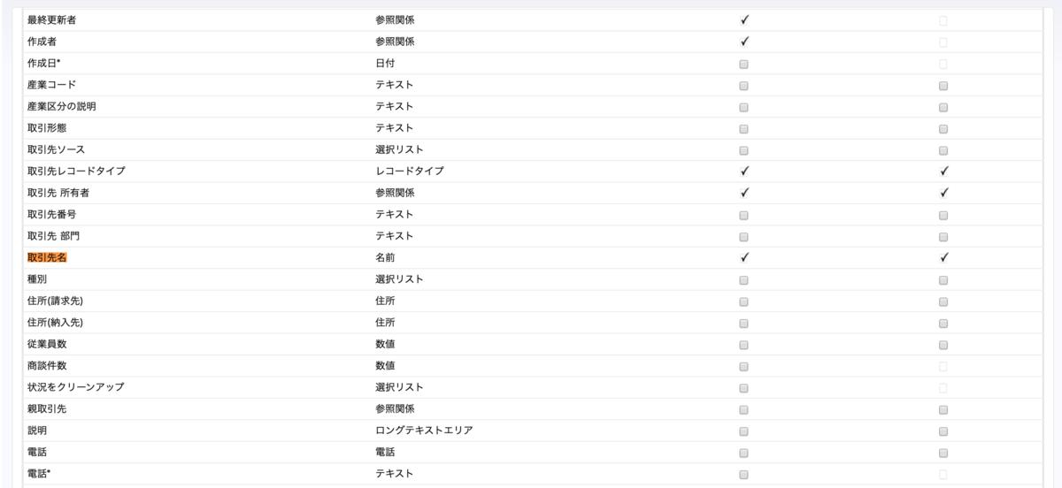 f:id:tyoshikawa1106:20200318190509p:plain