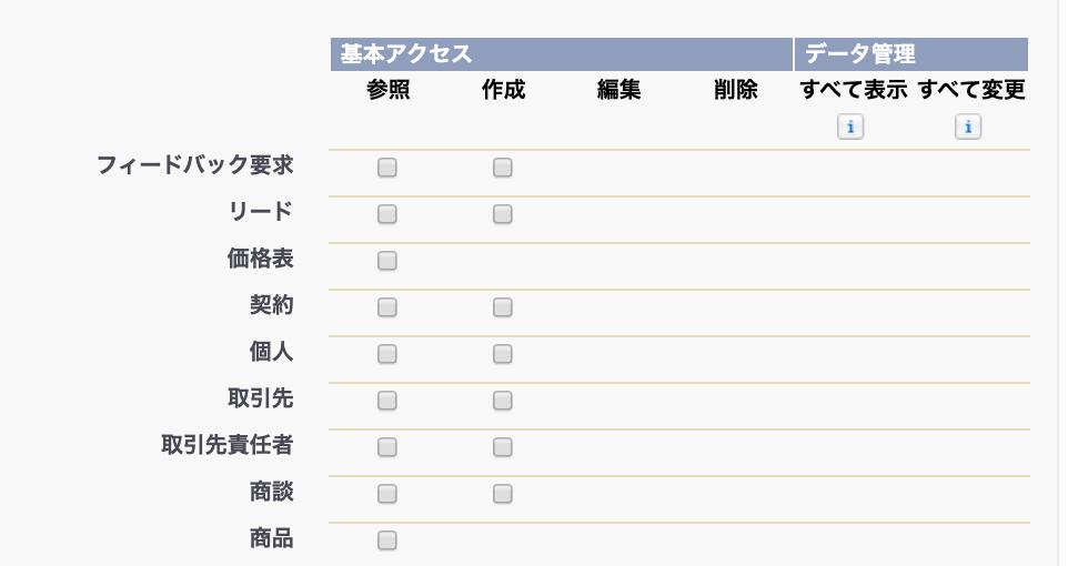 f:id:tyoshikawa1106:20200318193206p:plain