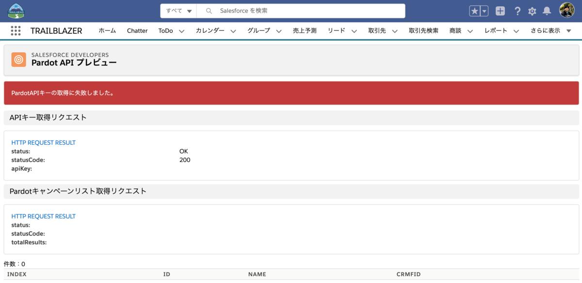 f:id:tyoshikawa1106:20200628123511p:plain