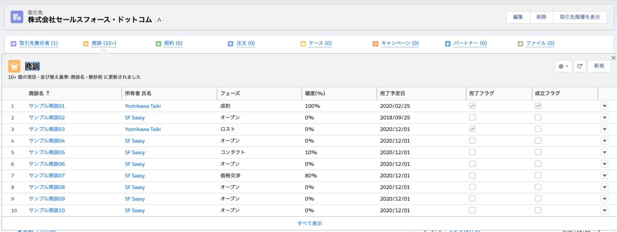 f:id:tyoshikawa1106:20200924084529p:plain