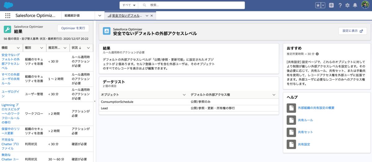 f:id:tyoshikawa1106:20201207205124p:plain