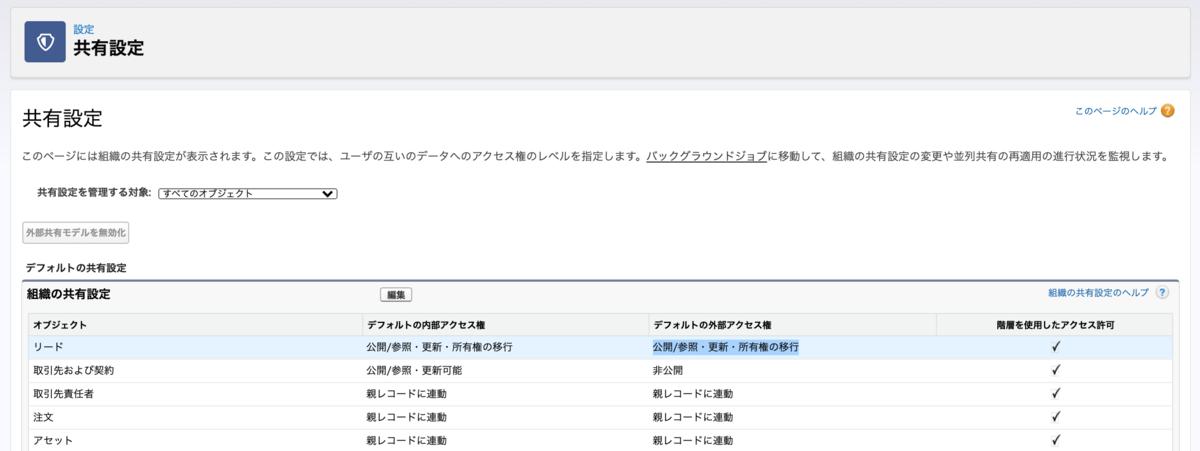 f:id:tyoshikawa1106:20201207205250p:plain