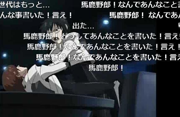 f:id:tyoshiki:20160623061318j:plain