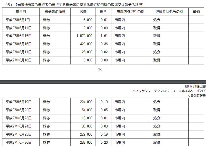 f:id:tyoshiki:20170429174043j:plain