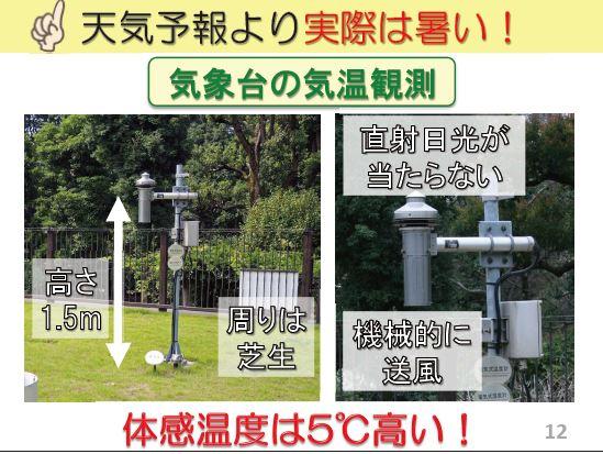 f:id:tyoshiki:20180721102317j:plain
