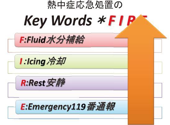 f:id:tyoshiki:20180721103318j:plain