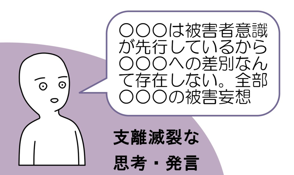 f:id:tyoshiki:20180917175338p:plain