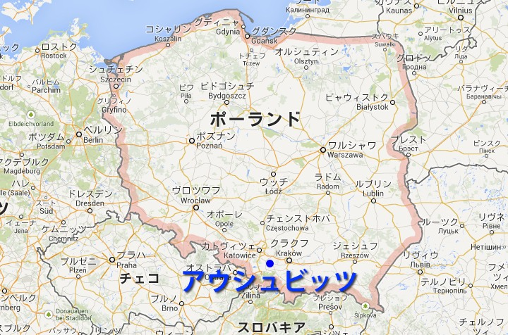f:id:tyoshiki:20181215174856j:plain