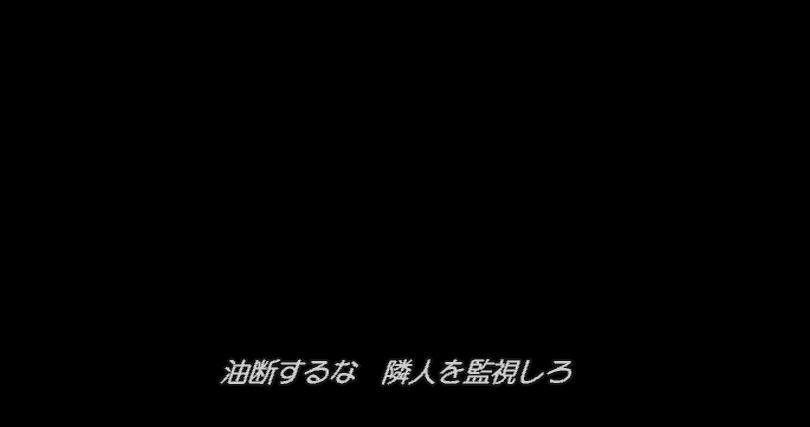f:id:tyoshiki:20181223091215j:plain