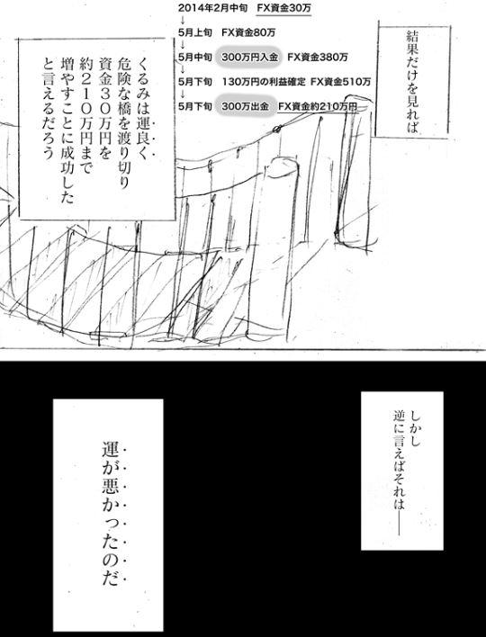 f:id:tyoshiki:20190104114714j:plain