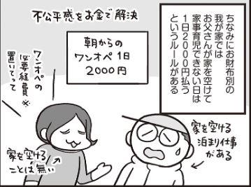 f:id:tyoshiki:20190329102653j:plain