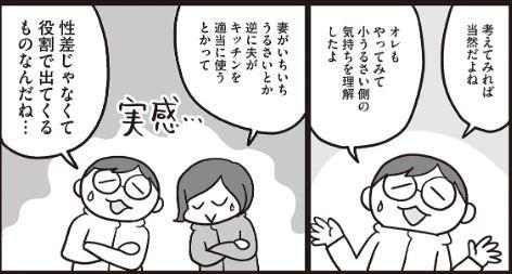 f:id:tyoshiki:20190329104240j:plain