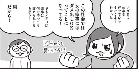 f:id:tyoshiki:20190329105543j:plain
