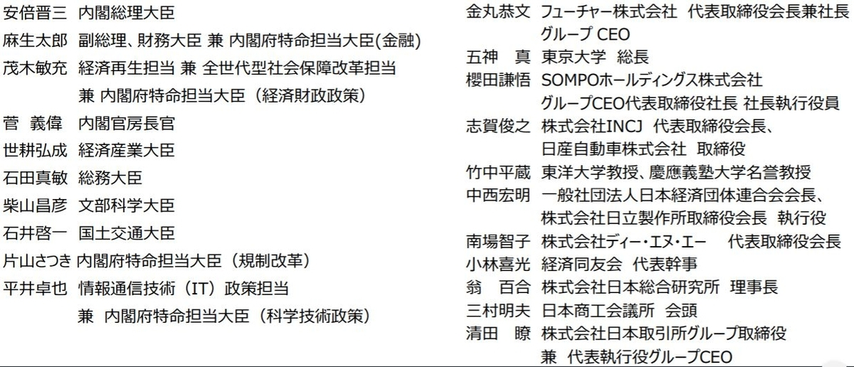 f:id:tyoshiki:20190421235943j:plain