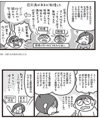 f:id:tyoshiki:20190425173430p:plain