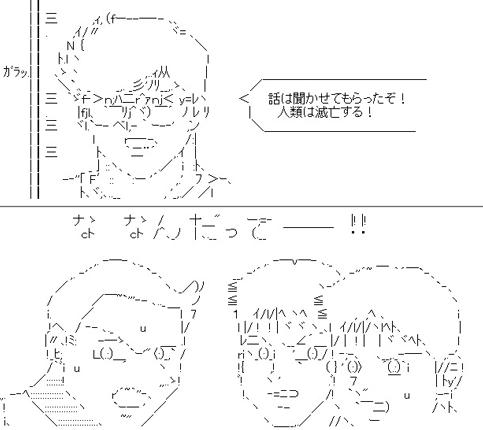 f:id:tyoshiki:20190630150746p:plain