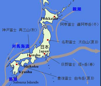 f:id:tyoshiki:20190630152009p:plain