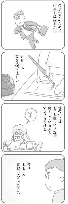 f:id:tyoshiki:20190714173747j:plain