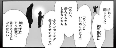 f:id:tyoshiki:20190715200021p:plain