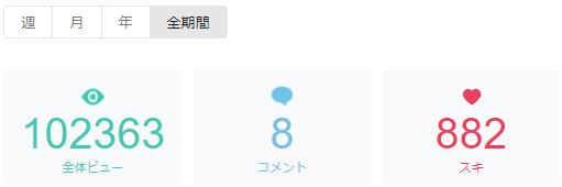 f:id:tyoshiki:20190908104311p:plain