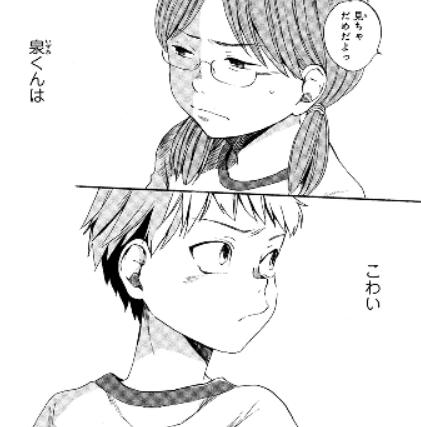 f:id:tyoshiki:20190911012758p:plain