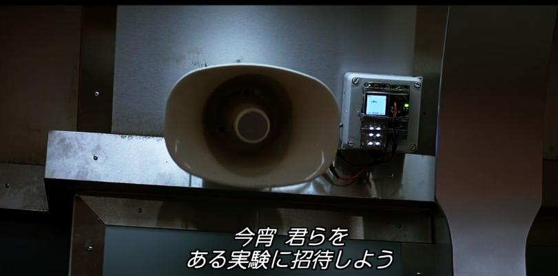f:id:tyoshiki:20191014110851p:plain