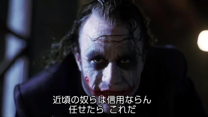f:id:tyoshiki:20191014115136p:plain