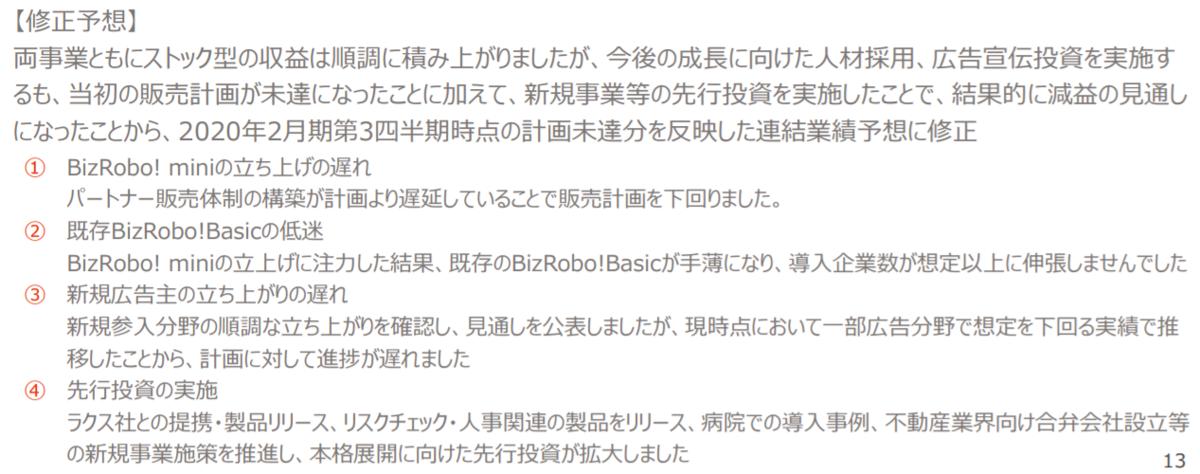 f:id:tyoshiki:20200110221303p:plain