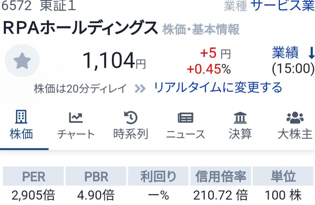 f:id:tyoshiki:20200110221807p:plain