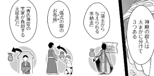 f:id:tyoshiki:20200404145412p:plain
