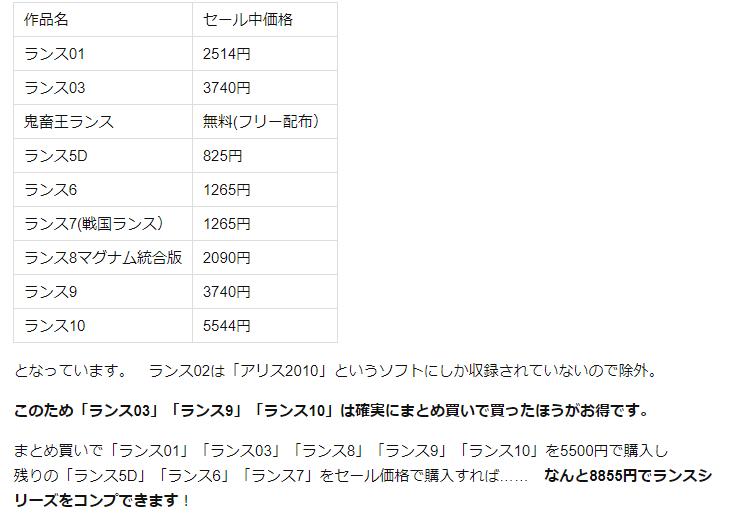 f:id:tyoshiki:20200417190607p:plain