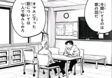 f:id:tyoshiki:20200610221512p:plain